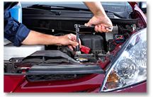 Auto Repair and Service